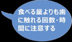 kaisetu02