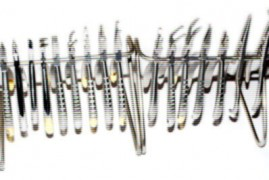 Full Plier Set_20130203040222