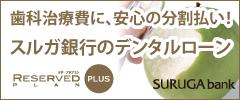 240-100_Apple